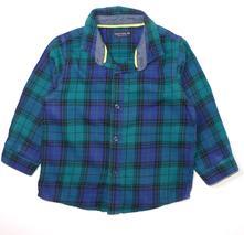Bavlněná košile, next,86