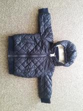 Zimná bunda lindex, lindex,80