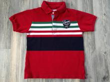 Polo tricko mayoral vel. 110, mayoral,110