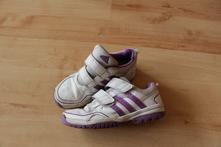 Sportovní boty adidas vel. 30, adidas,30