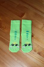 Froté ponožky 27-30, lupilu,27
