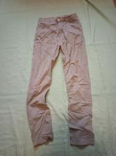Kalhoty, next,158