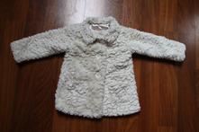Kabát/kožíšek, john lewis,92