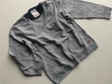 Chlapecký svetr č.012, zara,116