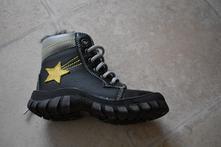 Zimní boty, essi,24