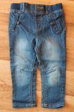 Chlapecké džíny, f&f,86
