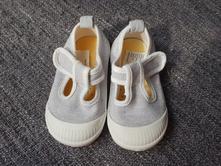 Detské boty na leto, h&m,20