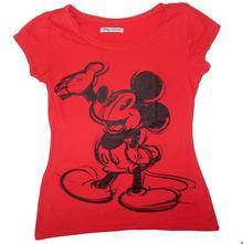 Disney triko xs -s /x4/, disney,xs