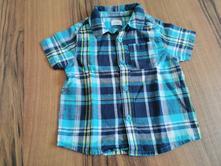 Košile f&f, velikost 92, f&f,92