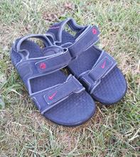 Boty & botičky & sandálky nike vel. 35, nike,35