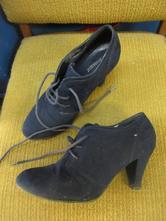 V003     podzimní boty graceland vel. 38, graceland,38