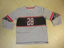 2372/6   tričko pepco vel. 122/128, pepco,122