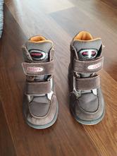 297990253b3 Dětské kozačky a zimní obuv   Ricosta - Dětský bazar