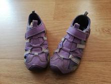 Sandálky vnitřní stélka 19 cm, 31