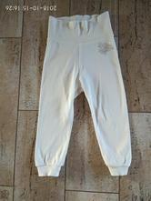 Bavlněné kalhoty zn. lupilu, lupilu,74
