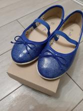 Balerínky, nelli blu,29