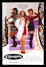 Clueless - Praštěná holka (r. 1995)