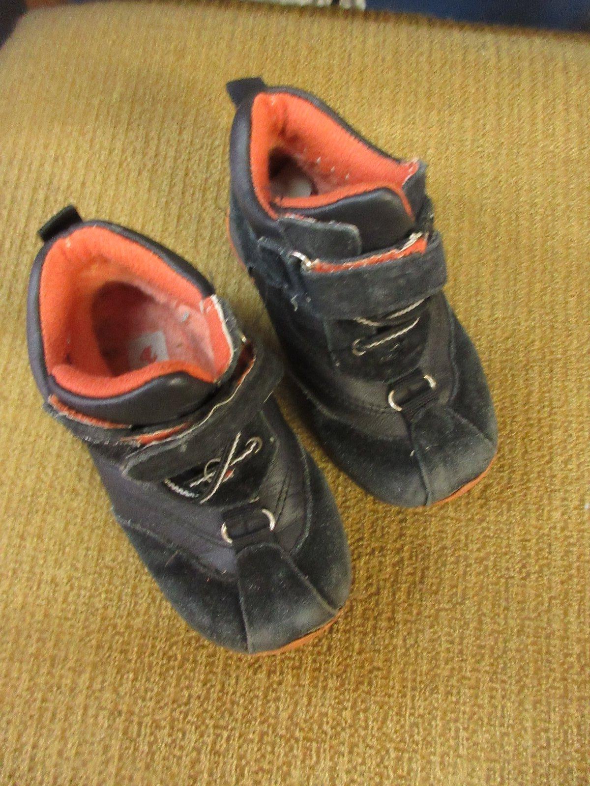 ec3ac535c36 D101 zimní boty comfort vel. 24 25