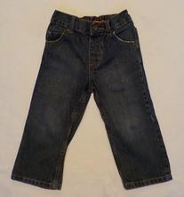 Džínové džíny, bluezoo,98