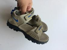 Sandále č.567, nike,28