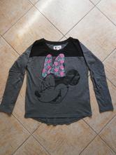 Tričko, gap,134