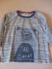 Tričko, pepco,86