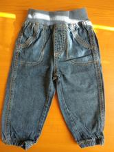 Tenké džíny zn. george, george,80