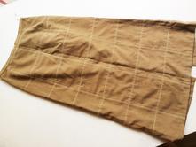 Dámská sukně č.564, 38