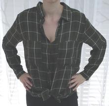 Košile, promod,xl
