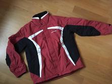 Zimní lyžařská bunda, vel.xl, nenošená, hannah,xl