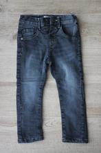 Podšité slim džíny, next,92