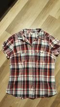 Košile, h&m,44