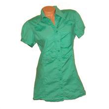 Košile, prodloužená tunika metrolife vel.l_elastan, l