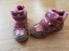 Podzimní boty, 29