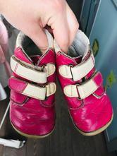 Beda barefoot, 27