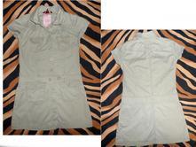 H&m šaty 134 /aa1/, h&m,134