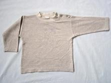 Triko s dlouhým rukávem - vel. 86 (278), 86