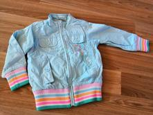 Jarní bunda, cherokee,98