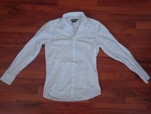 Společenská košile, c&a,s