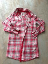 Košile na kojení,do porodnice zn.etam,vel s 160/80,