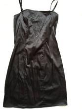 Šaty , značka cameiu, velikost 40, camaieu,40