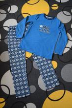 "Fleesové pyžamo ""mr. cool"", primark,152"