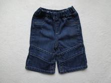 Kalhoty vel. 68, debenhams,68