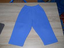 Flisove kalhoty, 92