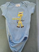 Body se žirafou, ergee,80