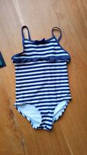 Plavky, h&m,98