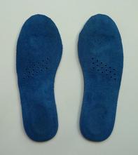 Gelové vložky do bot vel. 26-27 / 17,5 cm, 27