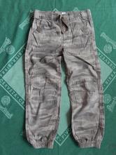 Maskáčové kalhoty, george,116