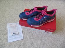 Nové goretexové tenisky /boty, zn. superfit, superfit,39