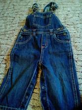 Laclace, old navy,80